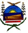 Câmara institui Comissão Especial de Estudo para Modernização da Lei Orgânica