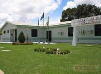 Mesa Diretora da Câmara Municipal de Cerejeiras prorroga a suspensão das Sessões Ordinárias e reunião das Comissões.