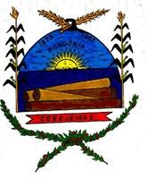 Vereadores aprovam PCCS dos Servidores da Câmara Municipal