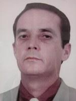 João Soares Borges